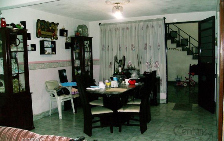 Foto de casa en venta en  , vasco de quiroga, gustavo a. madero, distrito federal, 1858676 No. 03