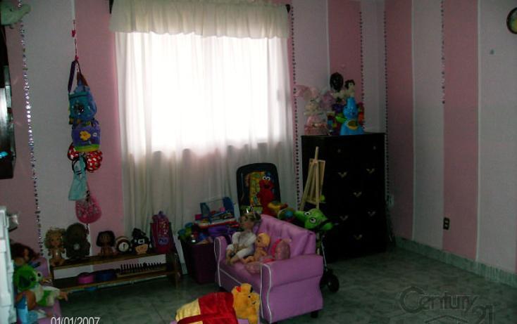 Foto de casa en venta en  , vasco de quiroga, gustavo a. madero, distrito federal, 1858676 No. 04