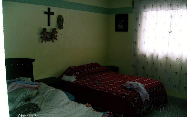 Foto de casa en venta en  , vasco de quiroga, gustavo a. madero, distrito federal, 1858676 No. 05