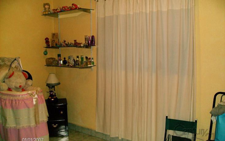Foto de casa en venta en  , vasco de quiroga, gustavo a. madero, distrito federal, 1858676 No. 06