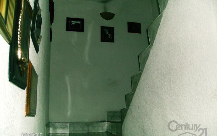 Foto de casa en venta en  , vasco de quiroga, gustavo a. madero, distrito federal, 1858676 No. 09