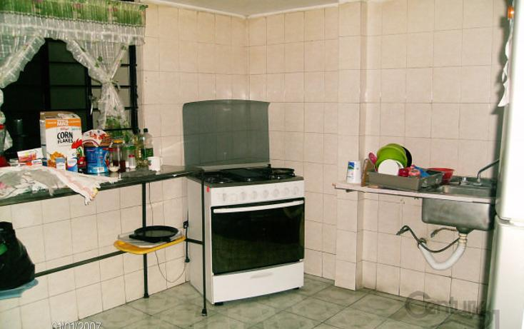 Foto de casa en venta en  , vasco de quiroga, gustavo a. madero, distrito federal, 1858676 No. 10