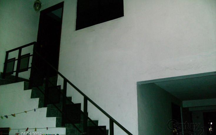 Foto de casa en venta en  , vasco de quiroga, gustavo a. madero, distrito federal, 1858676 No. 11