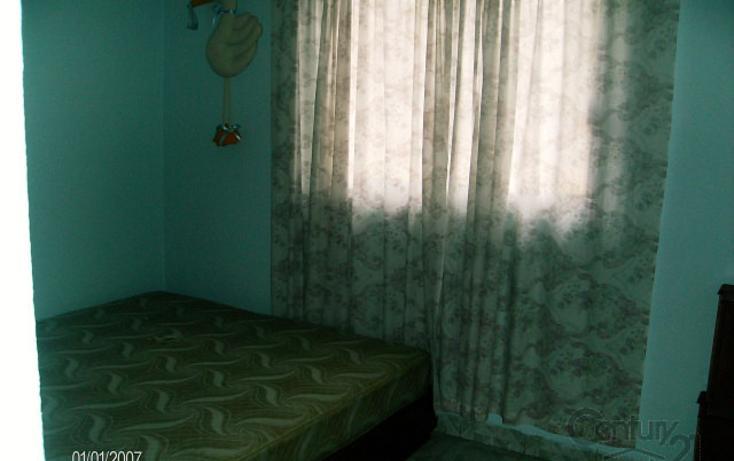 Foto de casa en venta en  , vasco de quiroga, gustavo a. madero, distrito federal, 1858676 No. 12