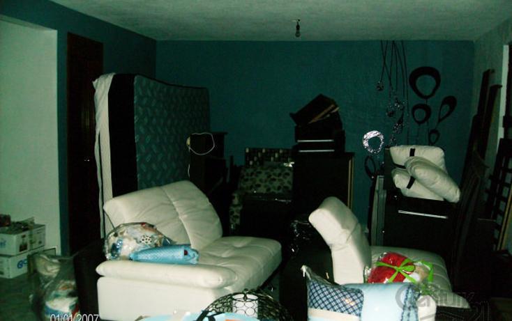 Foto de casa en venta en  , vasco de quiroga, gustavo a. madero, distrito federal, 1858676 No. 14