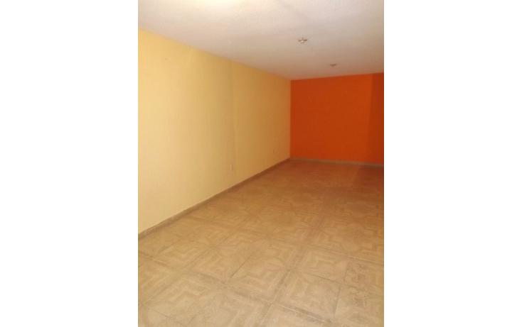 Foto de departamento en venta en  , vasco de quiroga, gustavo a. madero, distrito federal, 941615 No. 05