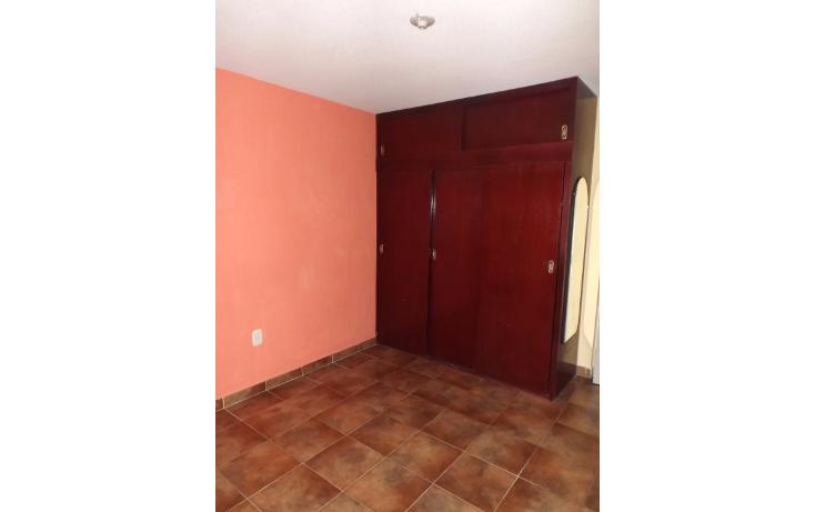 Foto de departamento en venta en  , vasco de quiroga, gustavo a. madero, distrito federal, 941615 No. 10
