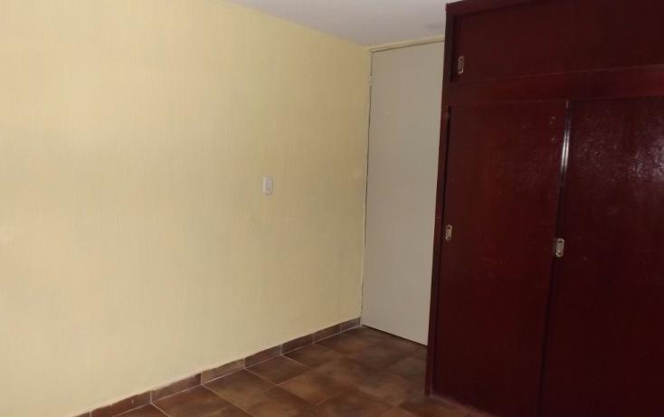 Foto de departamento en venta en  , vasco de quiroga, gustavo a. madero, distrito federal, 941615 No. 20
