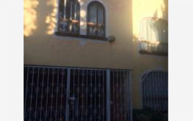 Foto de casa en venta en vasco de quiroga, la merced alameda, toluca, estado de méxico, 1569742 no 01