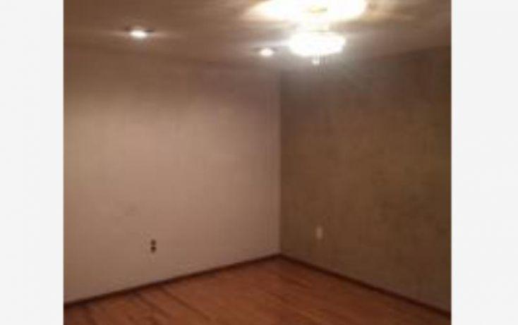 Foto de casa en venta en vasco de quiroga, la merced alameda, toluca, estado de méxico, 1569742 no 04