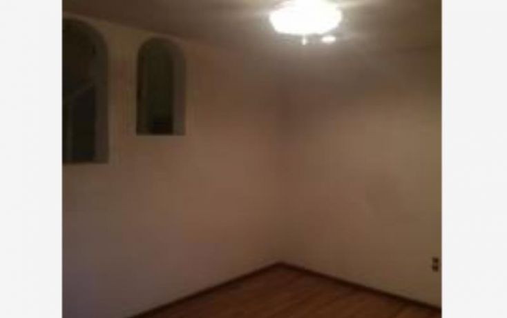 Foto de casa en venta en vasco de quiroga, la merced alameda, toluca, estado de méxico, 1569742 no 05