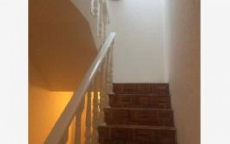 Foto de casa en venta en vasco de quiroga, la merced alameda, toluca, estado de méxico, 1569742 no 07