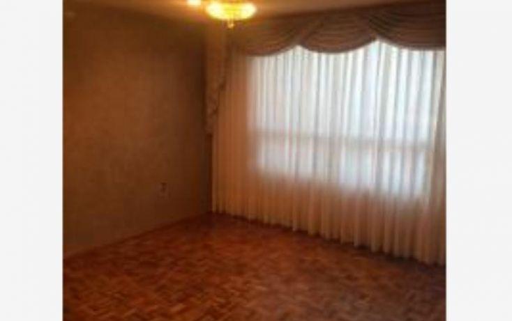Foto de casa en venta en vasco de quiroga, la merced alameda, toluca, estado de méxico, 1569742 no 08