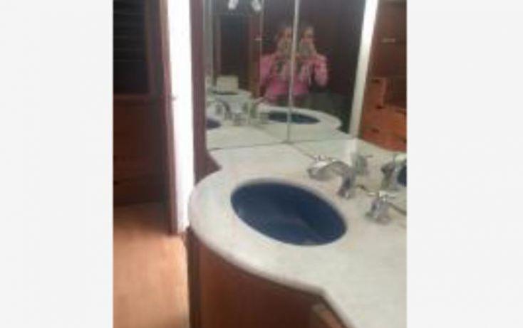 Foto de casa en venta en vasco de quiroga, la merced alameda, toluca, estado de méxico, 1569742 no 09