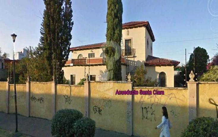 Foto de terreno habitacional en venta en, vasco de quiroga, morelia, michoacán de ocampo, 1777750 no 04