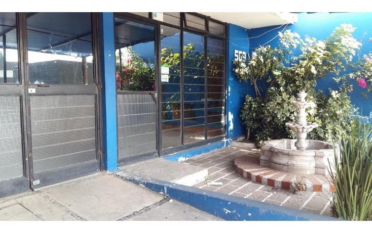 Foto de casa en venta en  , vasco de quiroga, morelia, michoacán de ocampo, 1864764 No. 01