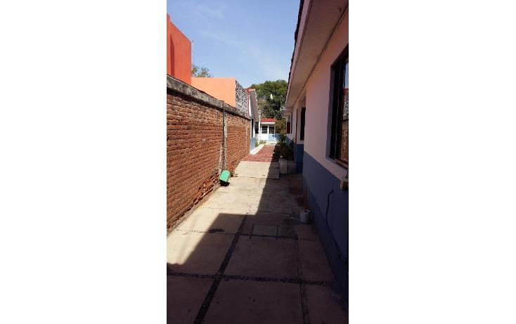 Foto de casa en venta en  , vasco de quiroga, morelia, michoacán de ocampo, 1864764 No. 03