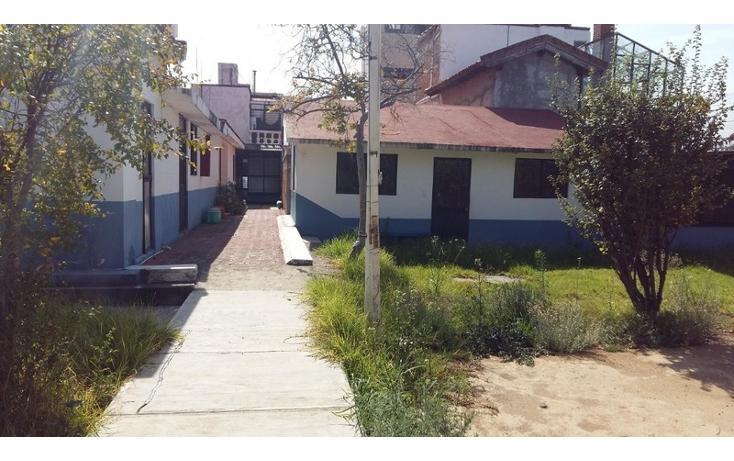 Foto de casa en venta en  , vasco de quiroga, morelia, michoacán de ocampo, 1864764 No. 05