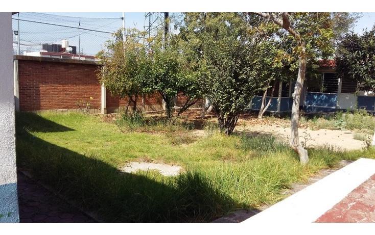 Foto de casa en venta en  , vasco de quiroga, morelia, michoacán de ocampo, 1864764 No. 06