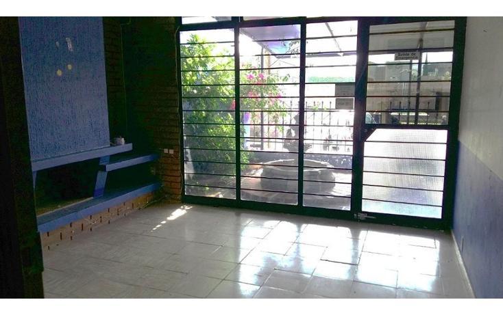 Foto de casa en venta en  , vasco de quiroga, morelia, michoacán de ocampo, 1864764 No. 07