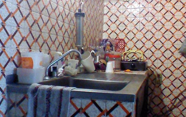 Casa en vasco de quiroga michoac n en venta en for Terrazas zero morelia