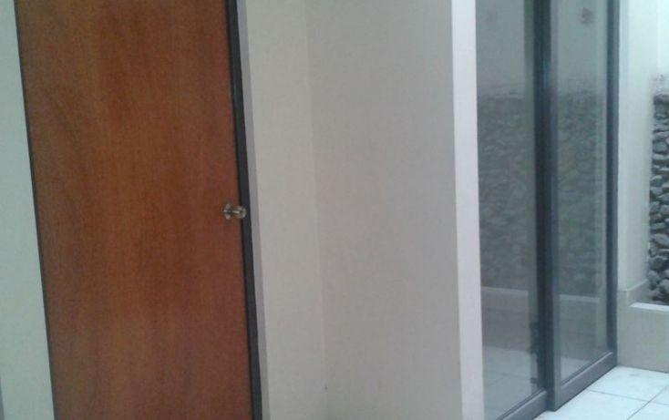 Foto de oficina en renta en vasco de quiroja, industrial aviación, san luis potosí, san luis potosí, 1005715 no 04