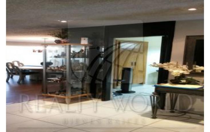 Foto de casa en venta en vasco nuñez de balboa 204, las cumbres 3 sector, monterrey, nuevo león, 612609 no 03