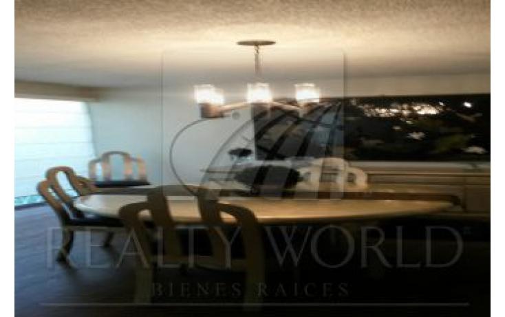 Foto de casa en venta en vasco nuñez de balboa 204, las cumbres 3 sector, monterrey, nuevo león, 612609 no 04