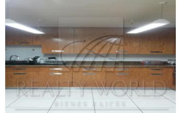 Foto de casa en venta en vasco nuñez de balboa 204, las cumbres 3 sector, monterrey, nuevo león, 612609 no 05