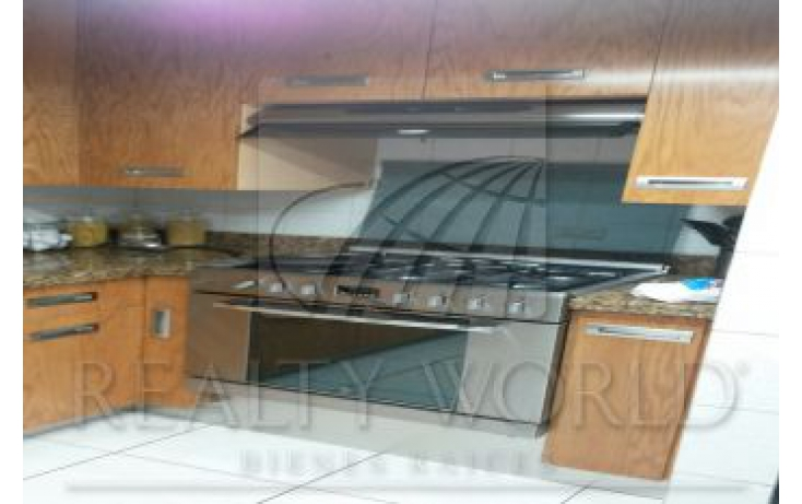 Foto de casa en venta en vasco nuñez de balboa 204, las cumbres 3 sector, monterrey, nuevo león, 612609 no 07