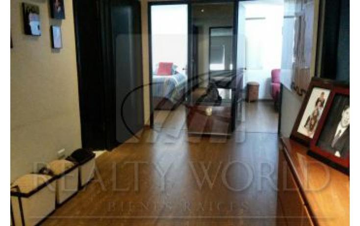 Foto de casa en venta en vasco nuñez de balboa 204, las cumbres 3 sector, monterrey, nuevo león, 612609 no 08