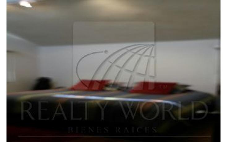Foto de casa en venta en vasco nuñez de balboa 204, las cumbres 3 sector, monterrey, nuevo león, 612609 no 09