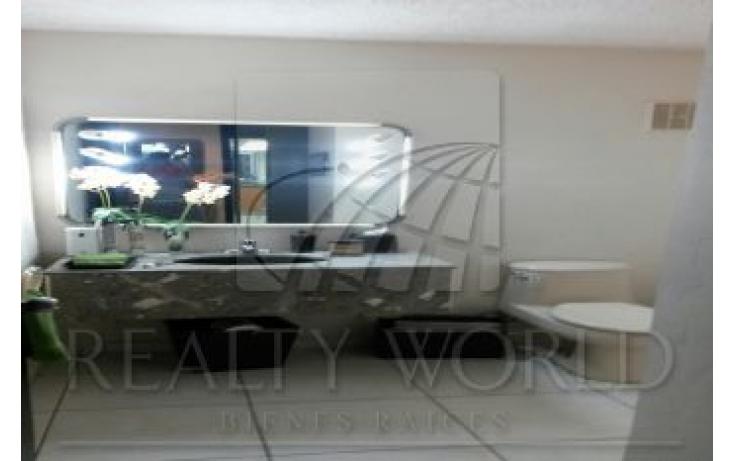 Foto de casa en venta en vasco nuñez de balboa 204, las cumbres 3 sector, monterrey, nuevo león, 612609 no 10