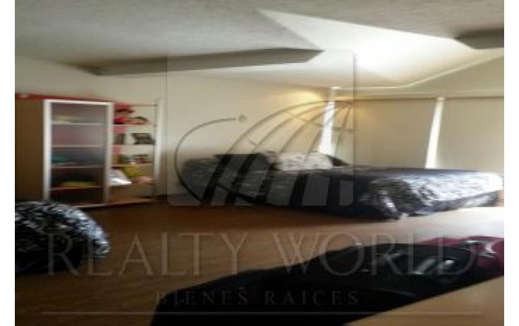 Foto de casa en venta en vasco nuñez de balboa 204, las cumbres 3 sector, monterrey, nuevo león, 612609 no 11