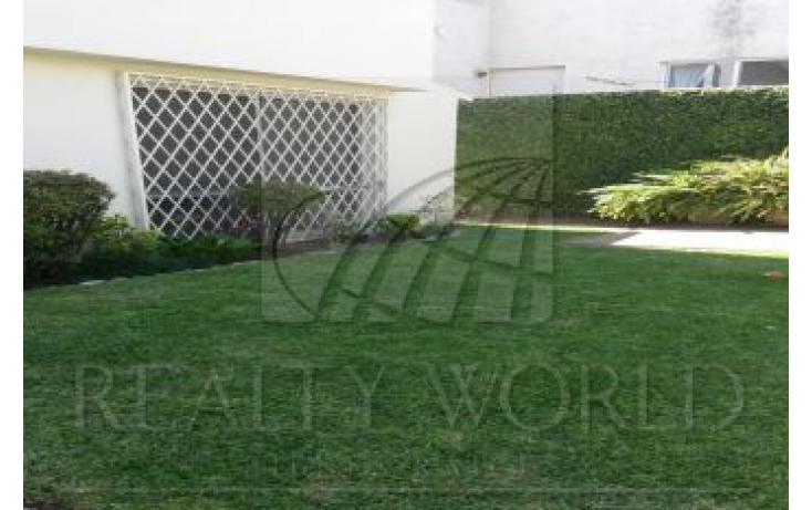 Foto de casa en venta en vasco nuñez de balboa 204, las cumbres 3 sector, monterrey, nuevo león, 612609 no 15