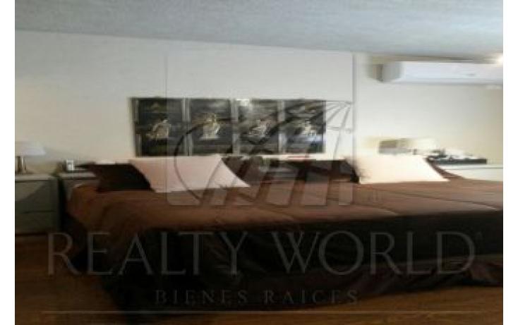 Foto de casa en venta en vasco nuñez de balboa 204, las cumbres 3 sector, monterrey, nuevo león, 612609 no 16