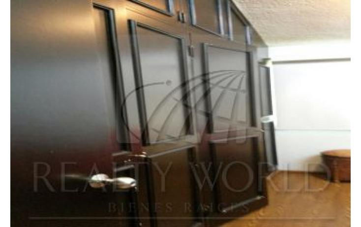 Foto de casa en venta en vasco nuñez de balboa 204, las cumbres 3 sector, monterrey, nuevo león, 612609 no 17