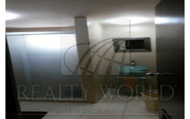 Foto de casa en venta en vasco nuñez de balboa 204, las cumbres 3 sector, monterrey, nuevo león, 612609 no 18