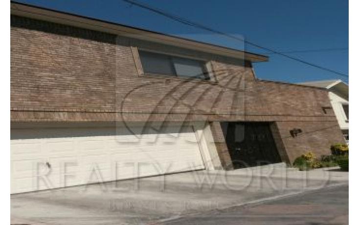 Foto de casa en venta en vasco nuñez de balboa 204, las cumbres 3 sector, monterrey, nuevo león, 612609 no 19