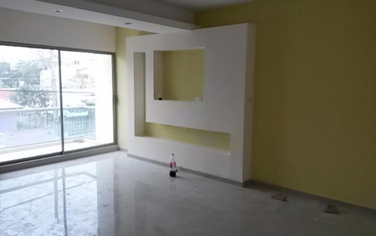 Foto de casa en venta en vasconcelos 1, 8 de marzo, boca del río, veracruz, 791155 no 02