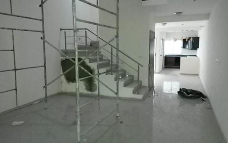 Foto de casa en venta en vasconcelos 1, 8 de marzo, boca del río, veracruz, 791155 no 03