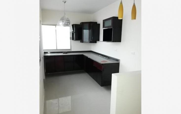 Foto de casa en venta en vasconcelos 1, 8 de marzo, boca del río, veracruz, 791155 no 04