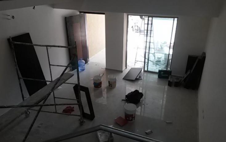 Foto de casa en venta en vasconcelos 1, 8 de marzo, boca del río, veracruz, 791155 no 05