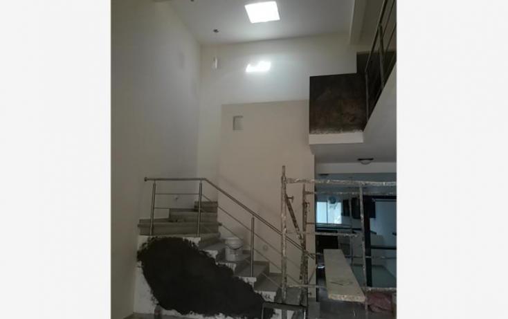 Foto de casa en venta en vasconcelos 1, 8 de marzo, boca del río, veracruz, 791155 no 06