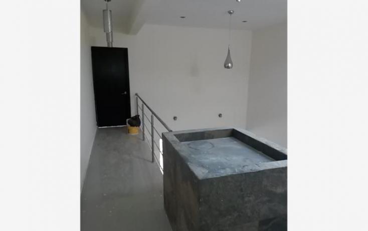 Foto de casa en venta en vasconcelos 1, 8 de marzo, boca del río, veracruz, 791155 no 10