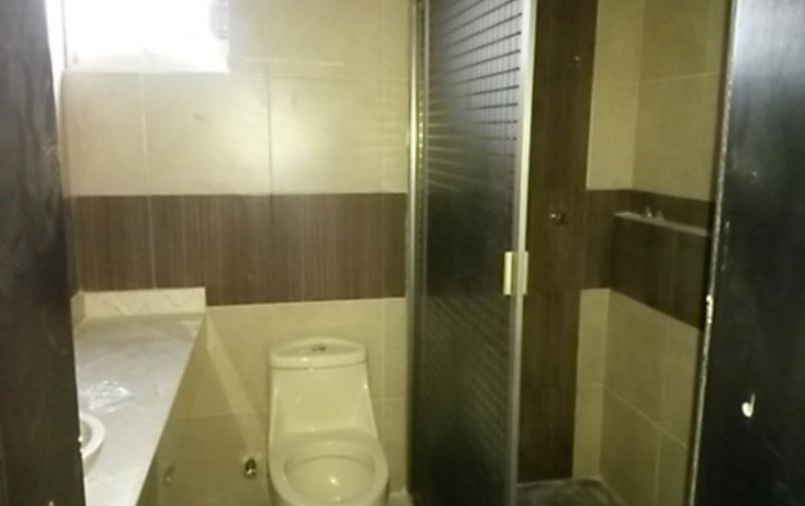 Foto de casa en venta en vasconcelos 1, 8 de marzo, boca del río, veracruz, 791155 no 11