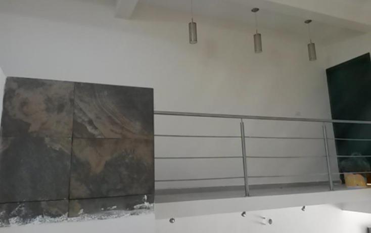Foto de casa en venta en vasconcelos 1, 8 de marzo, boca del río, veracruz, 791155 no 14