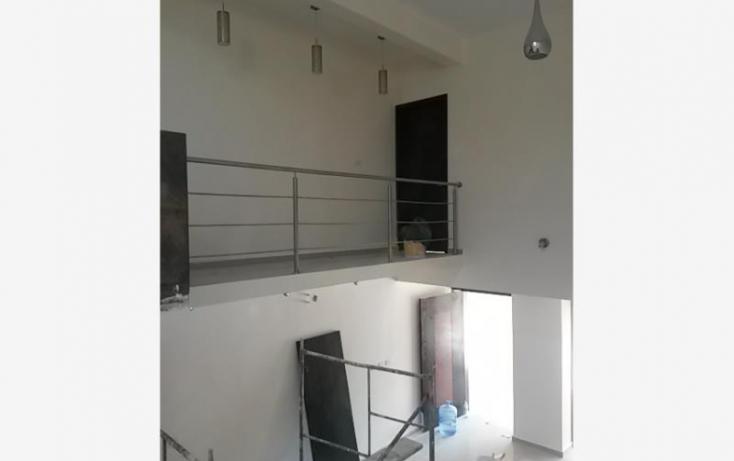 Foto de casa en venta en vasconcelos 1, 8 de marzo, boca del río, veracruz, 791155 no 15