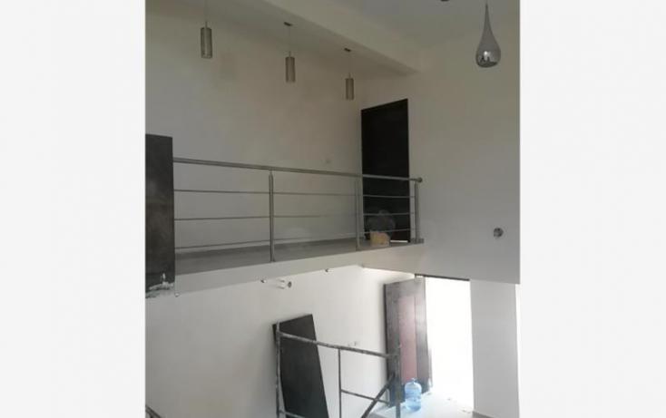 Foto de casa en venta en vasconcelos 1, 8 de marzo, boca del río, veracruz, 791155 no 16