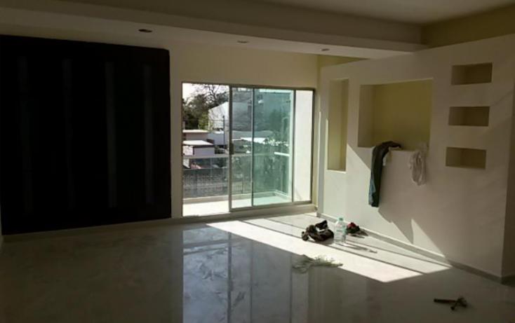 Foto de casa en venta en vasconcelos 1, 8 de marzo, boca del río, veracruz, 791155 no 17